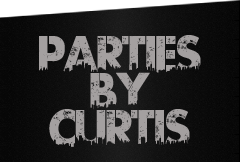 Parties by Curtis